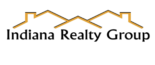 SIMON GRAY REALTY